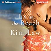 Ex on the Beach | Kim Law