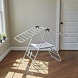 Hamilton Beach 83120 Foldable Clothes, Indoor
