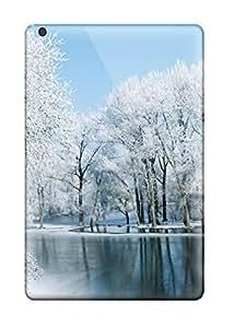 Imogen E. Seager's Shop New Premium Case Cover For Ipad Mini 2/ Winter Protective Case Cover