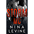 Storm MC Collection Books 1 - 4 (Motorcycle Club Romance)