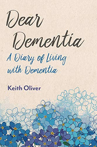 68 Best Dementia Books of All Time - BookAuthority