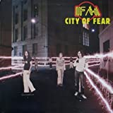 City Of Fear ~ Remastered Edition /  Fm