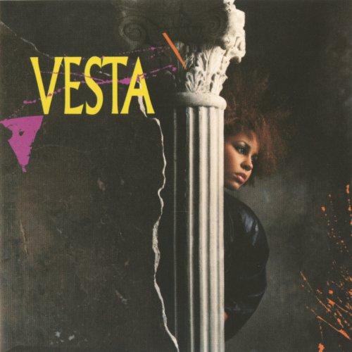 Amazon Music 4 Vesta Williams U By On ONy8v0mnw