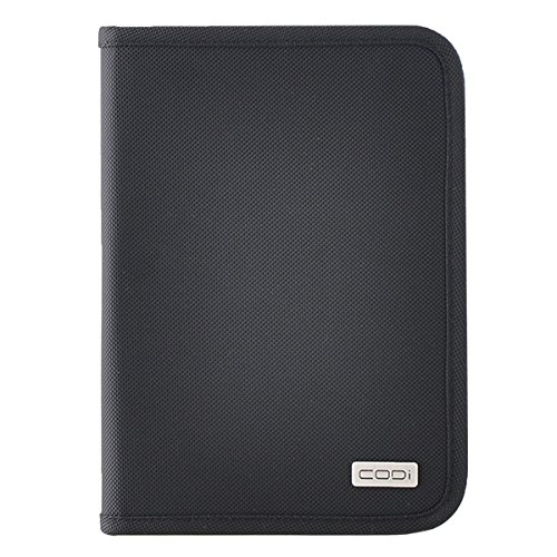 CODi Smitten for iPad Air (C30702005)