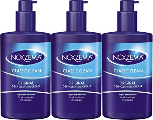 noxzema-classic-clean-original-deep-cleansing-cream-8oz-pump-3-pack