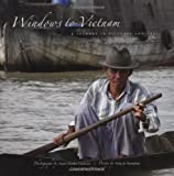 img - for Windows to Vietnam: A Journey in Pictures and Verse book / textbook / text book