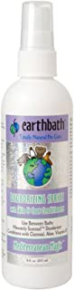 product image for Earthbath All Natural Deodorizing Spritz