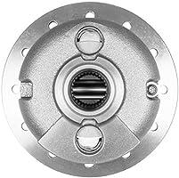 Yukon Gear /& Axle YDGF9-28-AG Duragrip Differential for Ford 9 with 28 Spline Axle