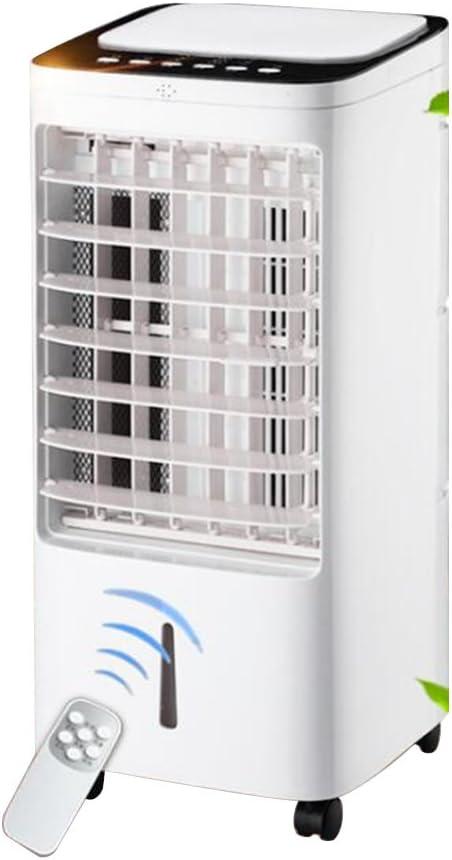 LIUYUN0 Ventilador de Aire Acondicionado Home Single Cool Sound ...