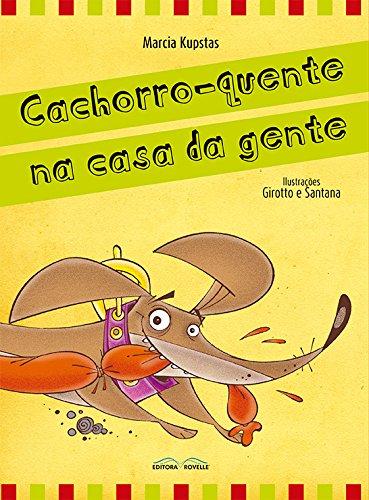 Download Cachorro-Quente na Casa da Gente PDF