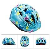 HiCool-Kids-Helmet-Kids-Bike-Helmet-Kids-Cycling-Helmet-Riding-Helmet-Multi-Sport-Safety-Helmet-for-Kids-Girls-and-Boys-3-12-Years-Old