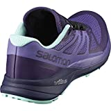 Salomon Women's Sense Ride Running
