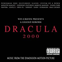 Dracula 2000 (2000 Film) [PA]