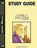 A Tale of Two Cities, Charles Dickens, 1562542788