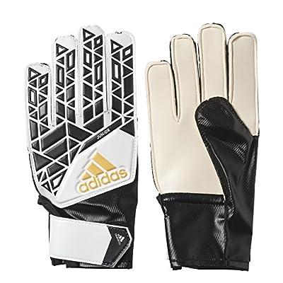 adidas Ace Junior Goalie Glove