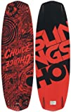 Slingshot Choice Wakeboard 142 Mens