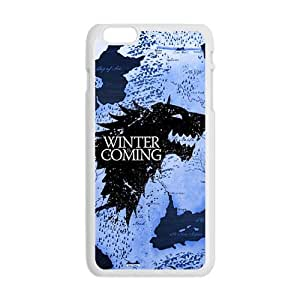 LINGH game of thrones Phone Case for iphone 5c