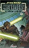 """Afficher """"Star Wars - Chevaliers de l'Ancienne République - Série complète n° 4 L'Invasion de Taris"""""""