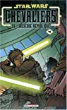 Star Wars Chevaliers de l'ancienne République, Tome 4 : L'invasion de Taris par Miller