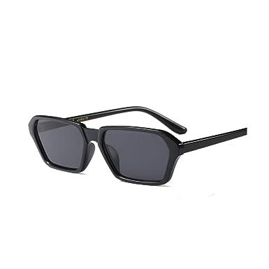 Amazon.com: Gafas de sol sexy para mujer de moda, gafas de ...