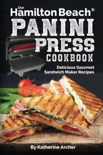 model cook book - 3