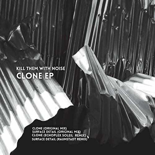 Clone EP