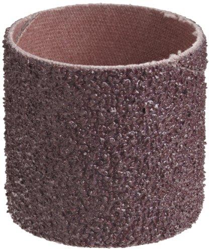 3M  Cloth Band 341D, 1-1/2