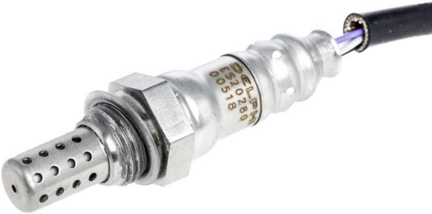 Delphi ES20280-12B1 Sonde doxygne des gaz dchappement