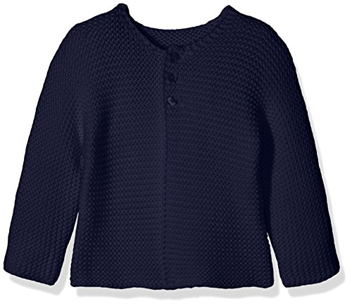 Vest Baby First 04 Mixed Blau Navy Absorba Days wOHXw4