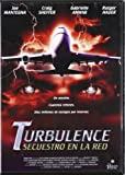 Turbulence : Secuestro (Import Movie) (European Format - Zone 2) (2005) Varios