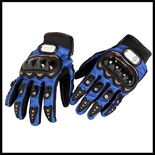 019 Xxl Gloves - 4