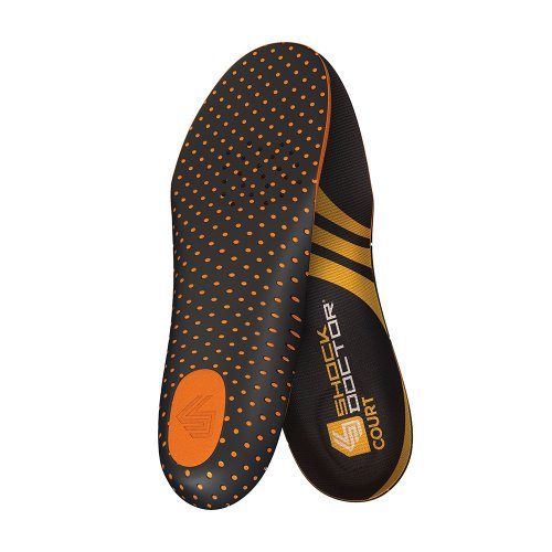 shock-doctor-court-insole-mens-130-140-womens-140-150