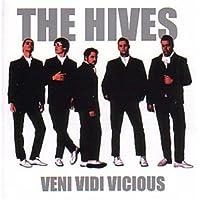 Veni,Vidi,Vicious [Vinyl LP]