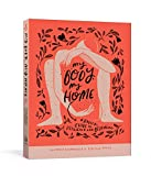 My Body, My Home: A Radical Guide to Resilience and