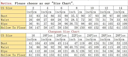 Dress Line Evening Formal Ruffles Bridesmaid Long A Dresses Prom Yellow Strapless Changuan Gown wRagxqA