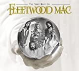 The Very Best Of Fleetwood Mac (2CD): more info
