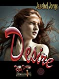 Desire (Ring Dreams Retro Book 1)