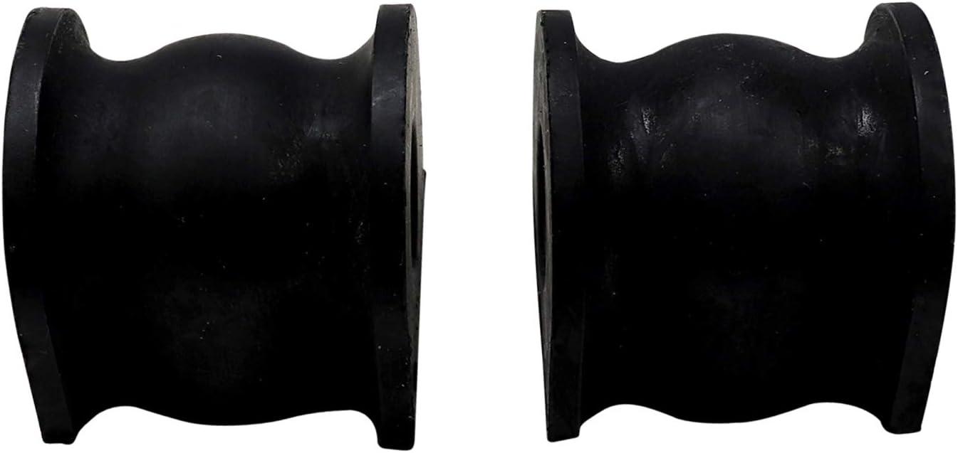 Beck Arnley 101-6996 Stabilizer Bushing Set