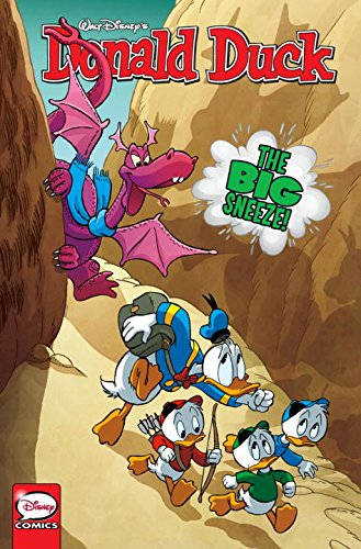 The Life And Times Of Scrooge Mcduck Pdf