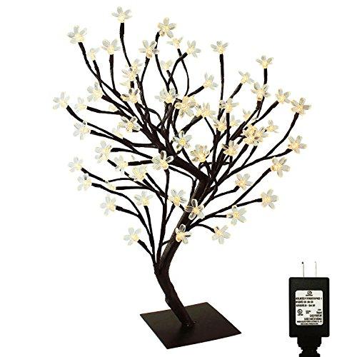 Led Cherry Light Tree in US - 1