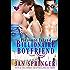 Billionaire Boyfriend: Pleasure Island