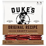 Dukes Sausages Smoked Original
