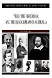 'Reo, the Fisherman; and the Black Bream of Australia, Louis Becke, 1484121368