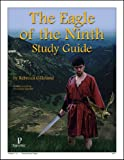 The Eagle of the Ninth Study Guide
