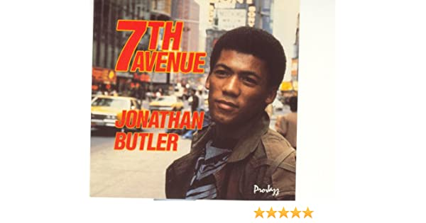 Jonathan butler 7th avenue free mp3 download