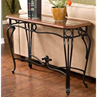 Holly & Martin Newcastle Sofa Table