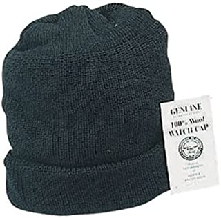 product image for Rothco Genuine U.S.N Wool Watch Cap