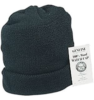 Blueberry Uniforms Merino Wool Beanie Hat -Soft Winter and ... 197075d42aac