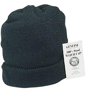 Amazon.com  Wigwam Men s Wool Ribbed Watch Cap 937e46cd2796