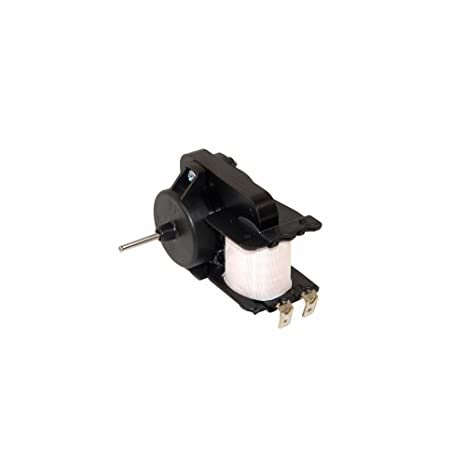 Genuine KITCHEN AID Nevera Congelador Motor Axial completa: Amazon ...